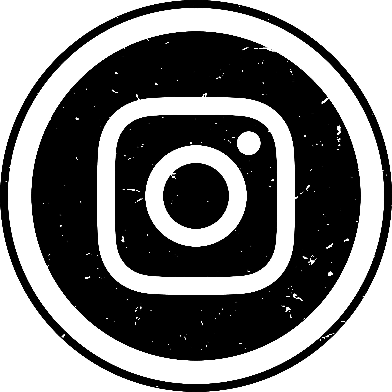 instagram, badabaum, berlin, Konstruktionen aus Wildholz, individuelle Raumkonzepte