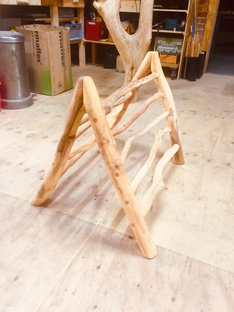 Dreieck13